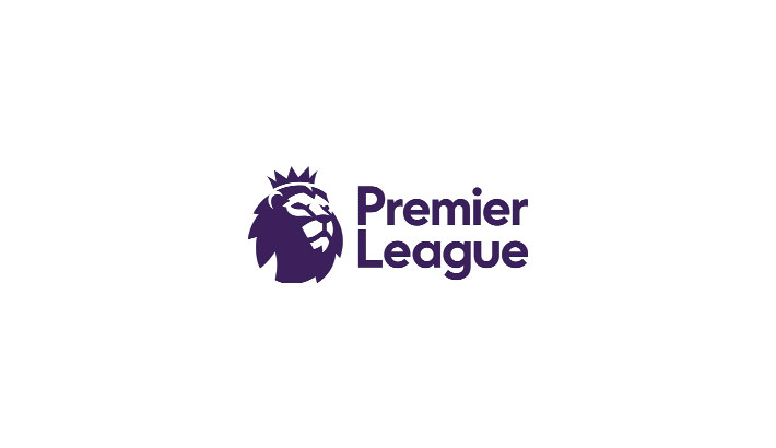 Man Utd held by Everton in latest slip-up