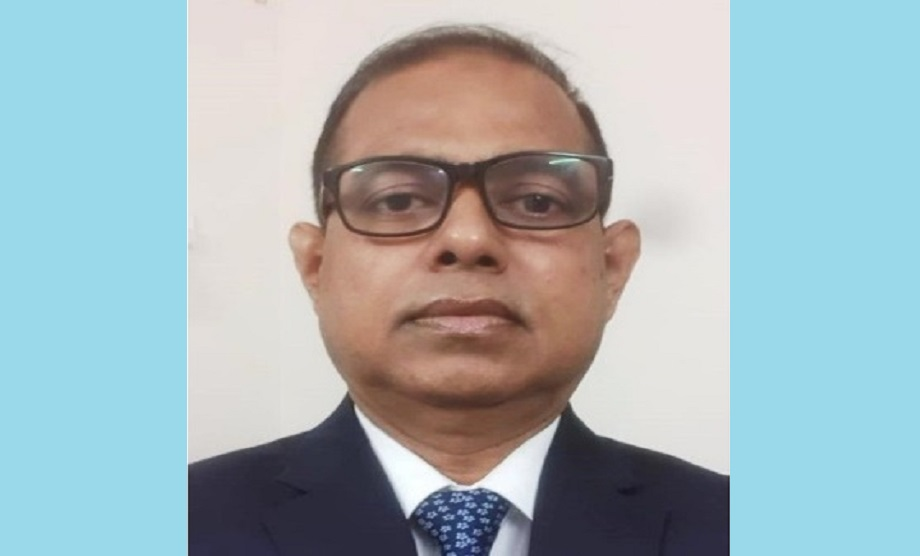 Govt decides to appoint FM Borhan Uddin as next envoy to  the Philippines