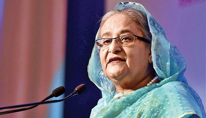 Prime Minister to address virtual press conference Monday