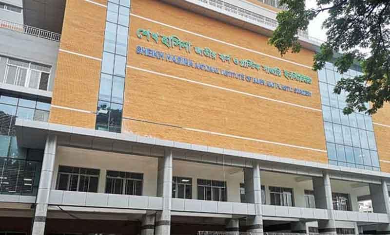 Tejgaon blast: Another burn victim dies at SHNIBPS