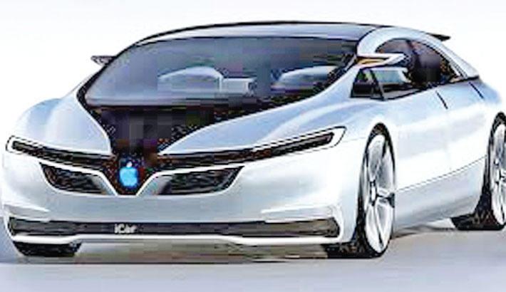 Govt formulating policy to promote electric cars