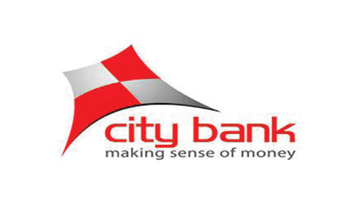 City Bank's outlook to stable, affirmed rating at B1: Moody's