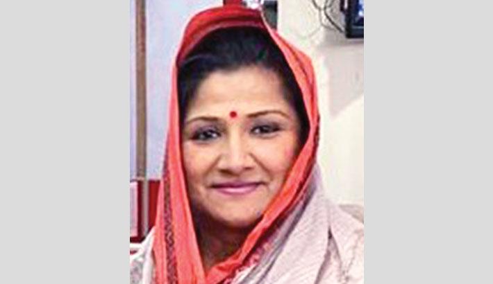 Golden Age of Sheikh Hasina
