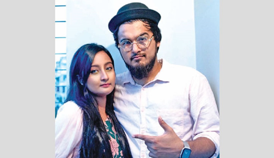 Noble gets divorce notice from wife Salsabil