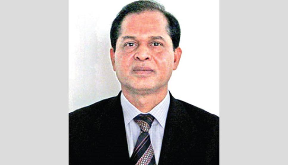 Mohibullah's Killing and Security Responsibility