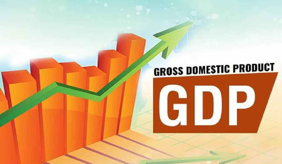 Bangladesh aims to attain 8 per cent GDP growth in 3 years: official document