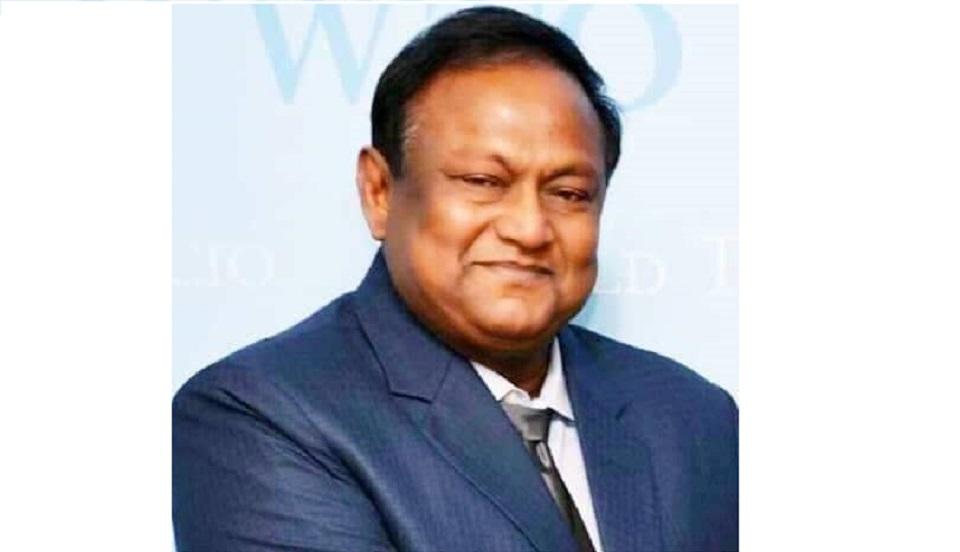 Govt working against corruption of e-commerce organisations: Tipu