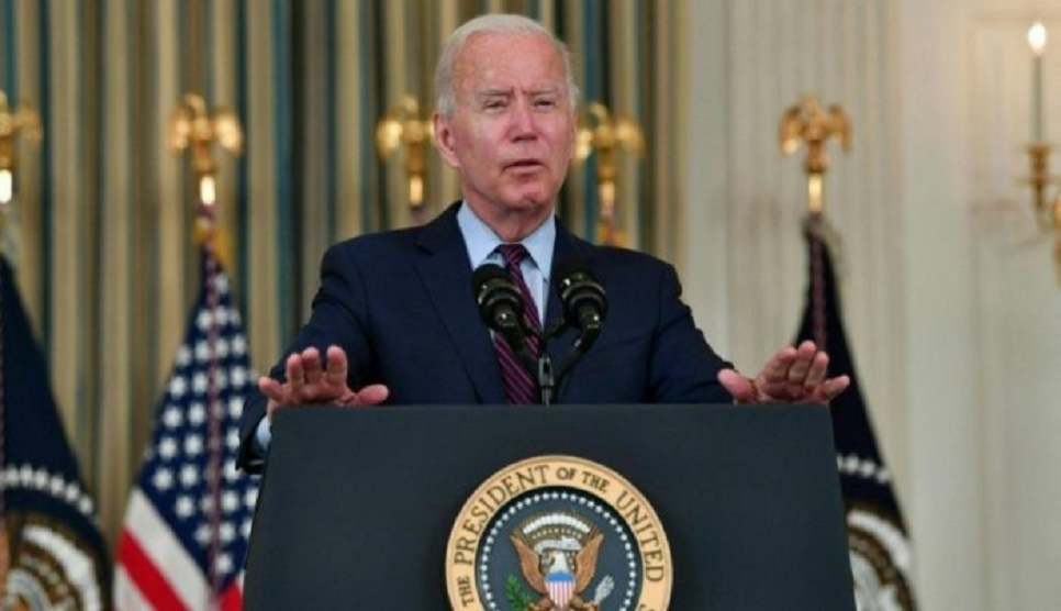 Biden to restore 3 national monuments cut by Trump
