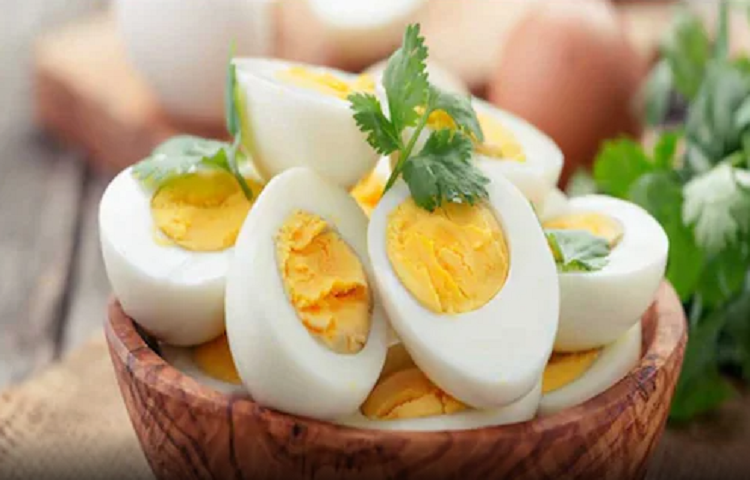 World Egg Day 2021: All you need to know about its history, purpose and theme