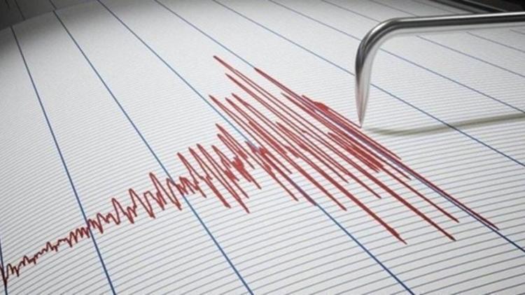 Myanmar earthquake shakes parts of Bangladesh