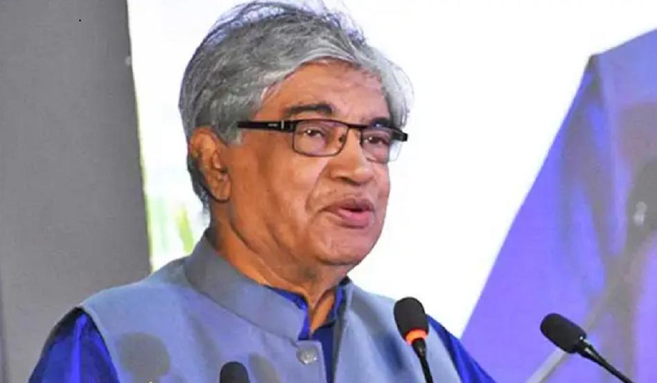'Bangabandhu-2' satellite to be launched within stipulated time: Jabbar