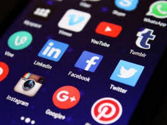 Pakistan's Punjab govt bars teachers from using social media