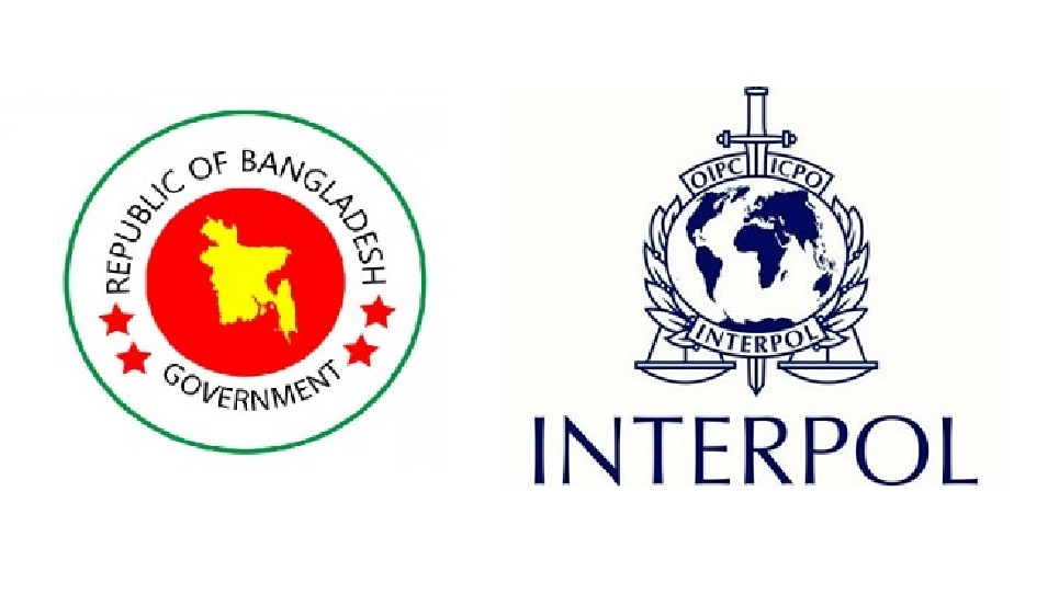 Govt to send list of expat cyber criminals to Interpol