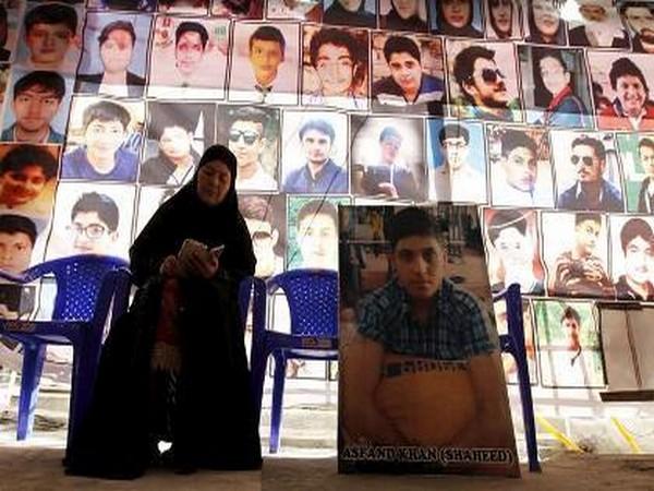 Pakistan: Women's Action Forum voices solidarity with 2014 Peshawar school massacre victims kin