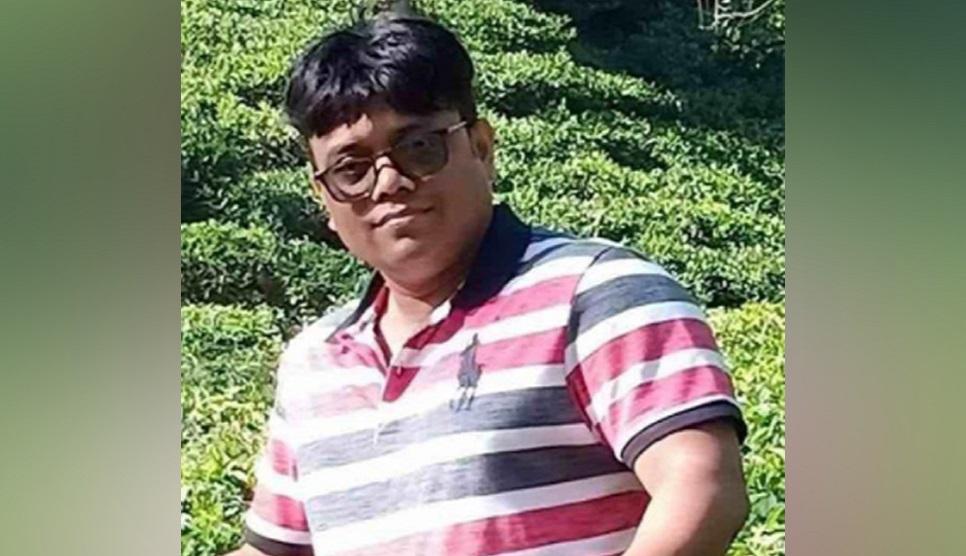 Assistant revenue officer dies of dengue in capital