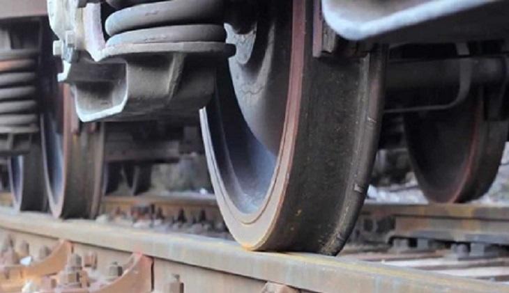 SSC examinee dies hit by train in Jashore