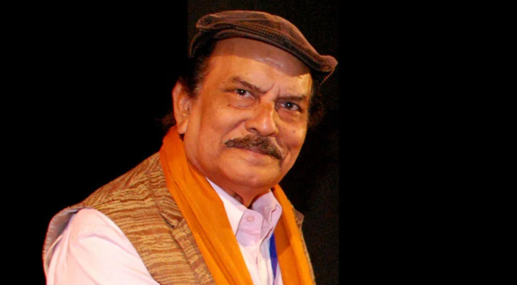 Ekushey Padak winning rhyme writer Rafiqul Haque dies
