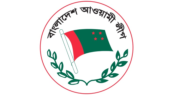 AL picks chairman candidates for UP polls