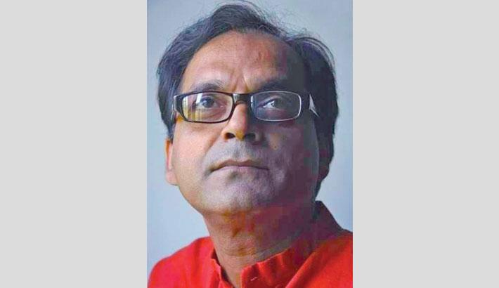JU teacher Afsar Ahmad dies of heart attack