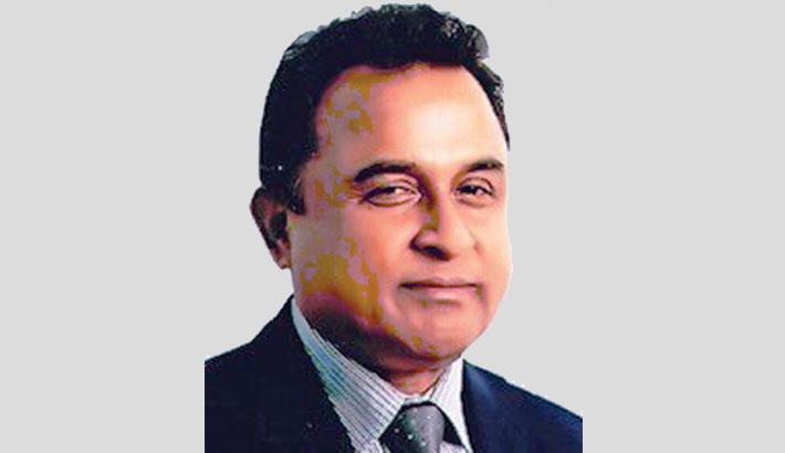 Kamal seeks WB support for reviving Dhaka rivers