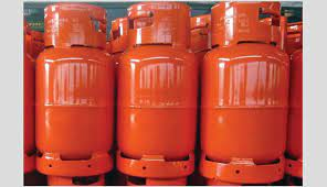 Price of retail LPG goes up again