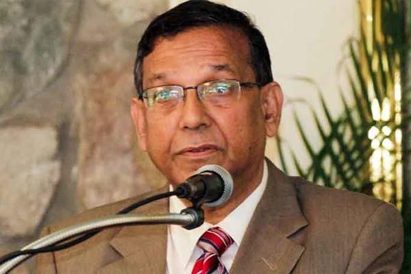 Govt works to stop misuse of DSA: Anisul