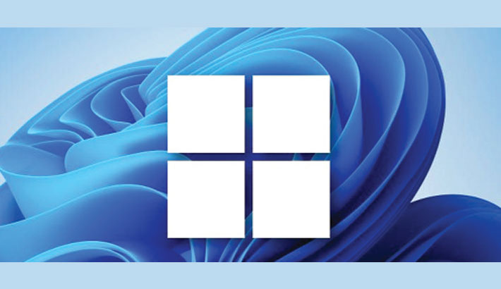 Quick scanning on Windows 11