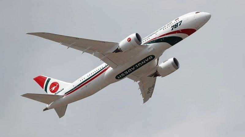 Bangladesh-India flight frequency 'to increase'