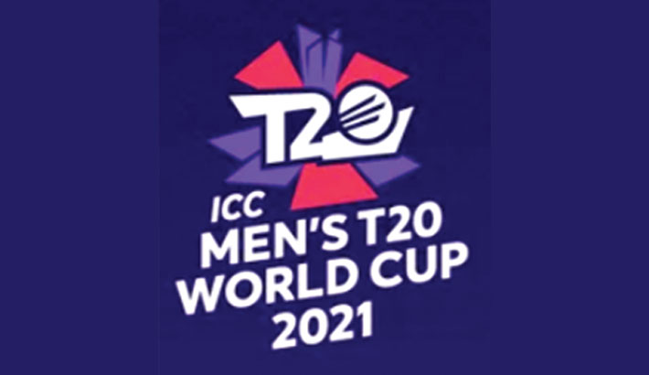 Covid committee to decide on T20 World Cup matches
