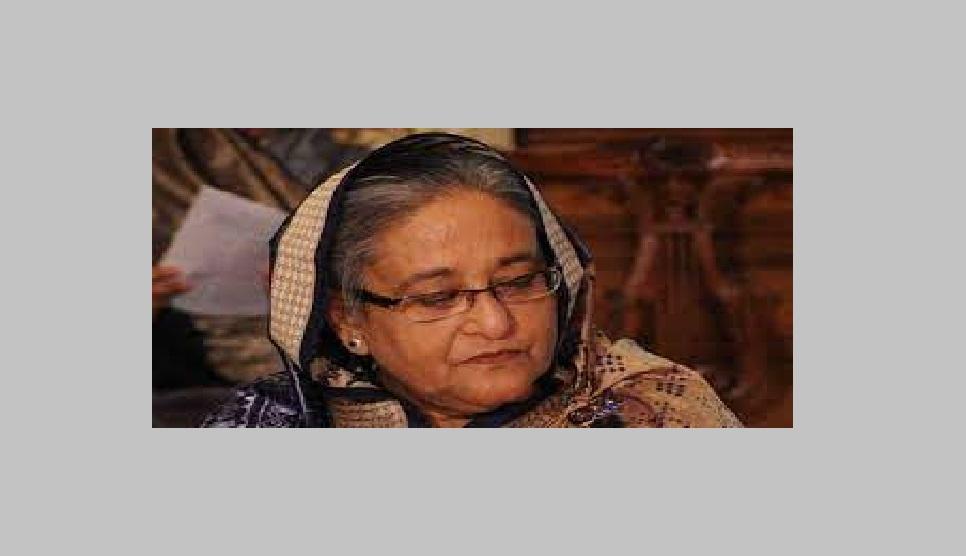 PM mourns death of Dr Enamul Haque