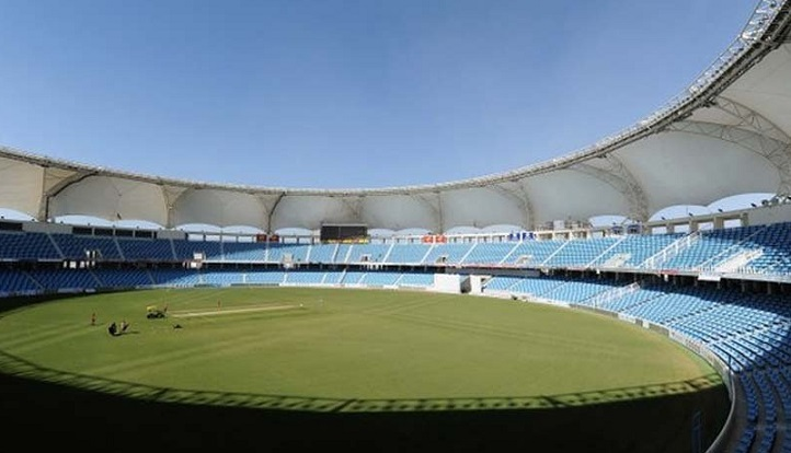 Covid committee to decide on T20 World Cup matches, says ICC