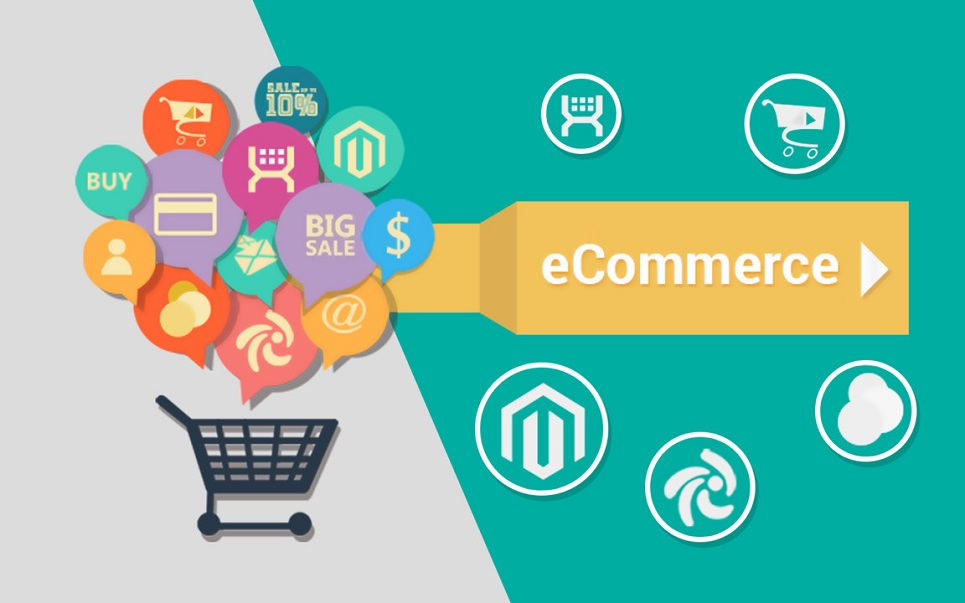 60 e-commerce sites listed for fraudulence