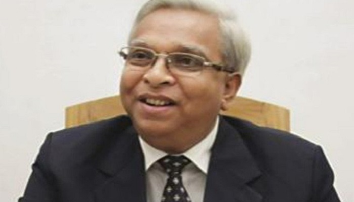 Nizamul Huq made new chairman of Press Council