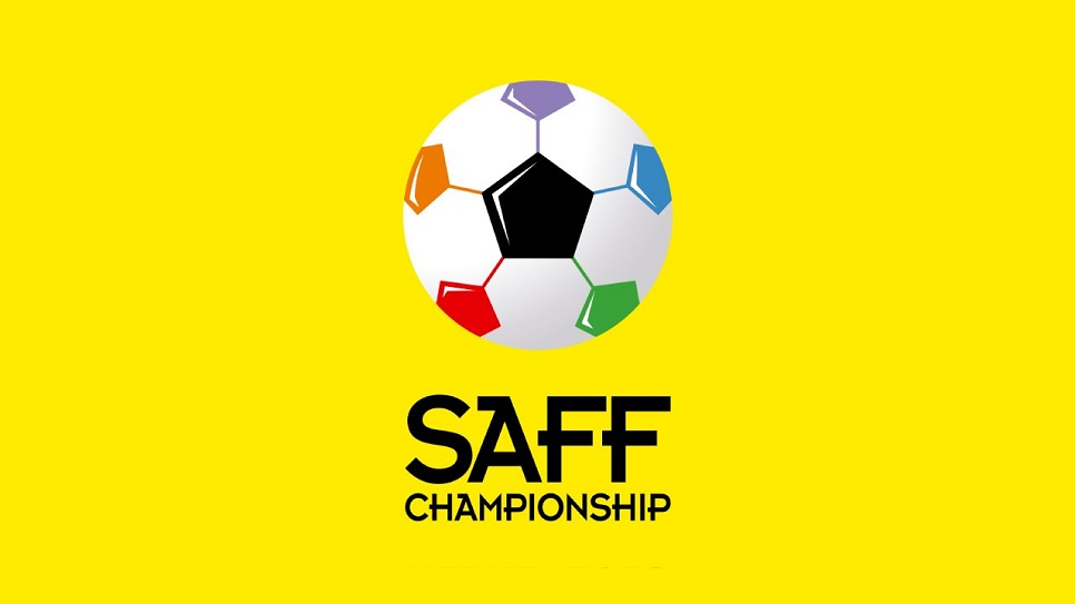 Bangladesh would reach SAFF final, says Salahuddin