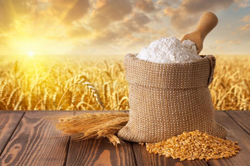 Shortage of subsidised wheat flour hits Chitral