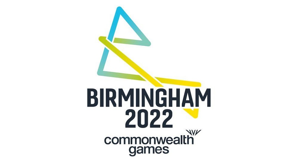 Commonwealth Games 2022: Queen's Baton to arrive in January