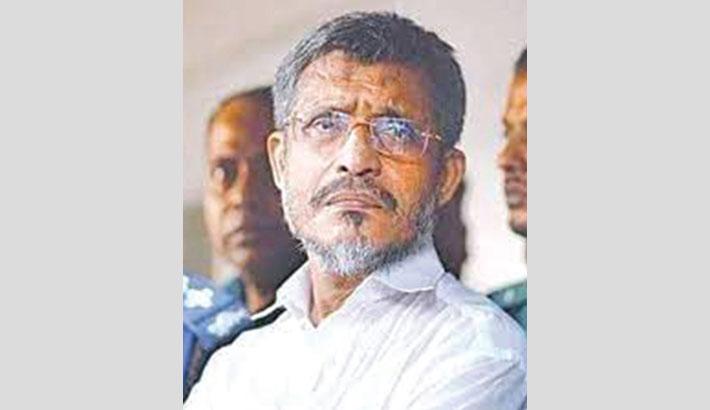 Verdict in graft case against Babar today