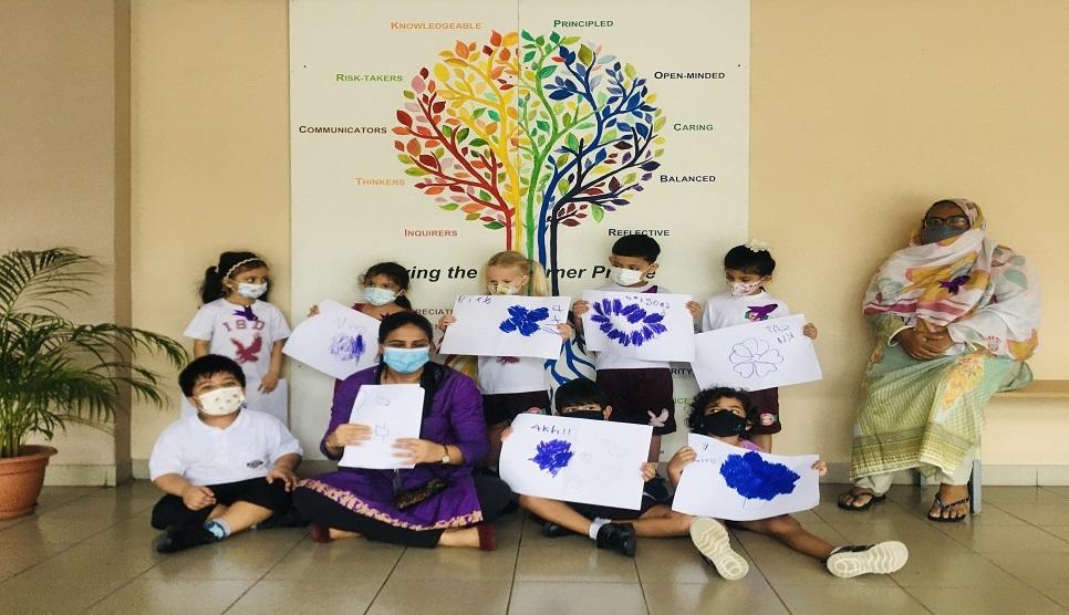 Prioritizing children's Mental Health as schools reopen