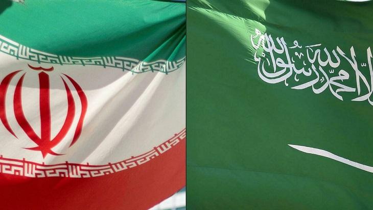 Saudi and Iran signal warming ties but 'real steps' needed