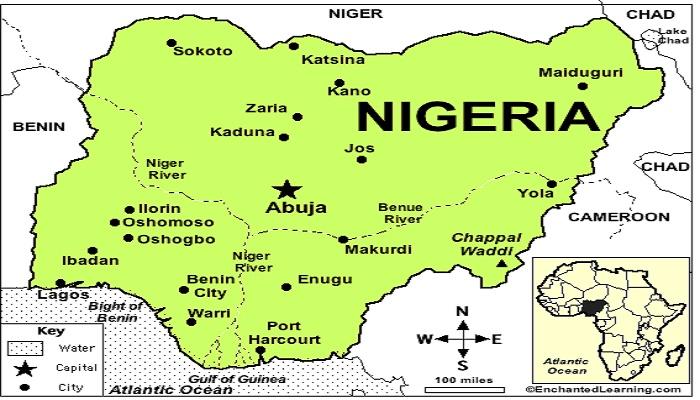 Fifteen kidnapped Nigerians escape jihadist captors