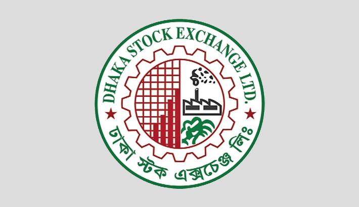 Stocks maintain downward trend