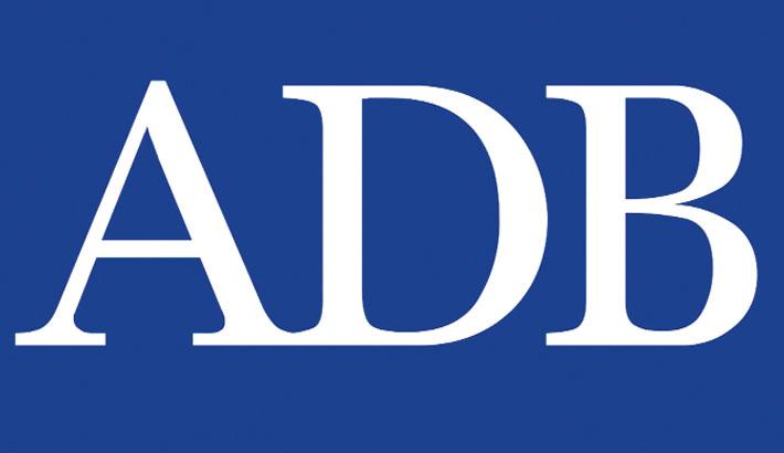 ADB to stand beside Bangladesh for implementing 'Amar Gram Amar Shohor'