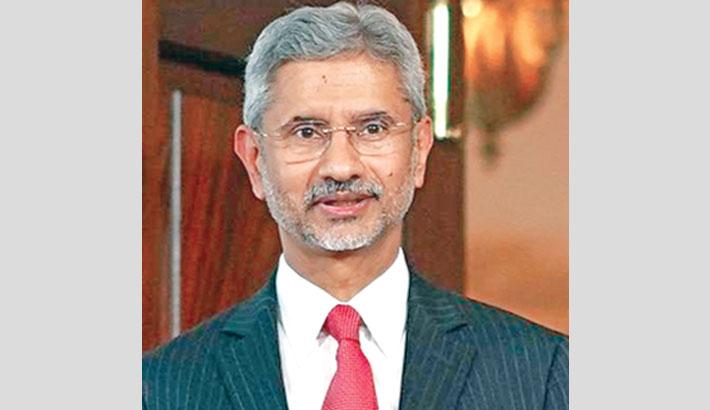 India urges world to unite against terror