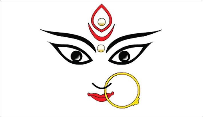 Maha Ashtami today