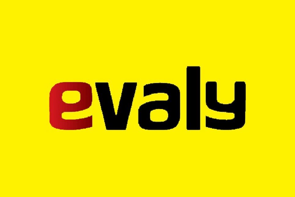 Commerce ministry recommends 3 names to HC for formation of Evaly board