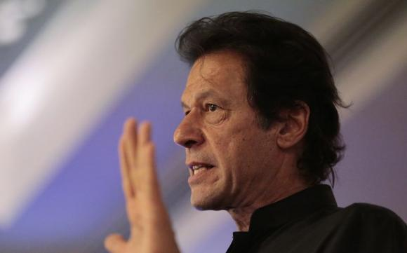 Imran Khan's PTI lacks capability, vision to govern country: Pak Opposition