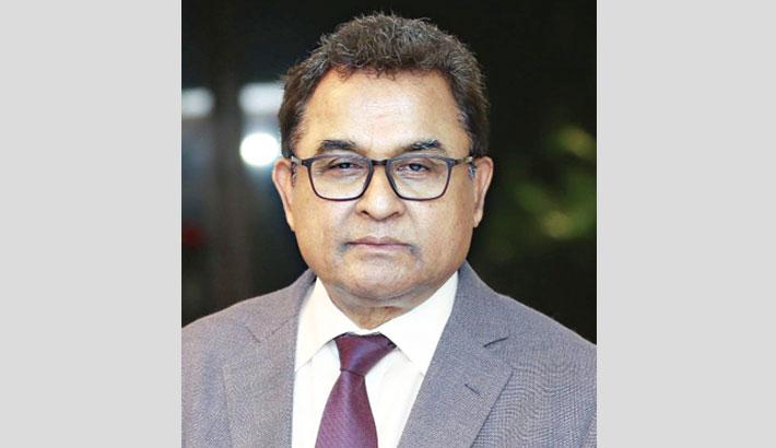 Kamal elected CFMM president