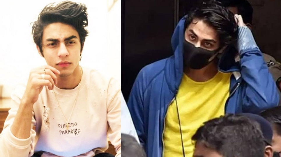 To obstruct bail of Aryan Khan, investigators have brought new charge of trafficking drugs