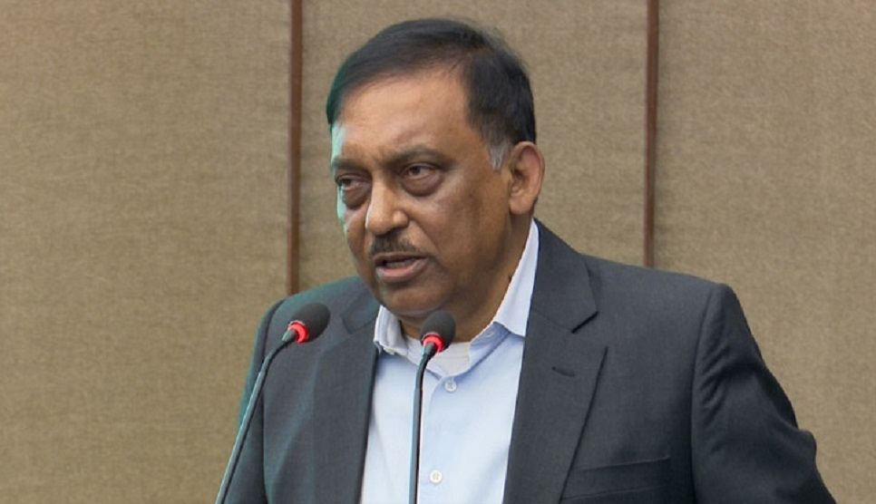 Some persons being interrogated  over Cumilla incident: Home minister