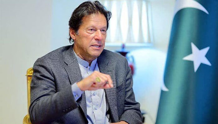 Civil society, HR activists reject PM's planned deal with TTP